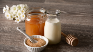 Arı Sütü Nedir ?   3 Maddede Arı Sütü Nasıl Kullanılır ?